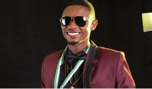 BBNaija: I Go Dye speaks on Buhari govt banning reality TV show over live sex